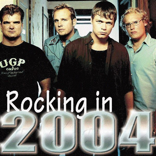 3 Doors Down Concert 2000   Doors Down has sold more than 6 million CDs since  sc 1 st  Pinterest & 72 best 3 Doors Down images on Pinterest   3 doors down Concerts ... pezcame.com