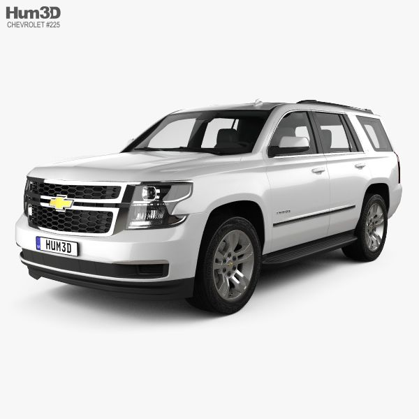Best 25+ Chevrolet tahoe ideas on Pinterest | Tahoe car ...