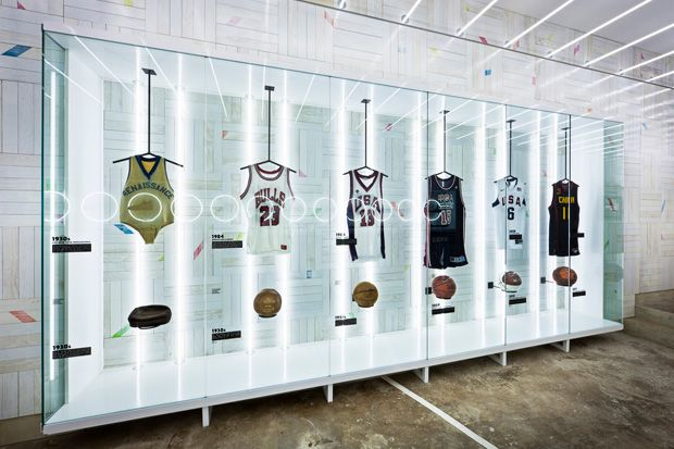 nike-world-basketball-festival-ball-room