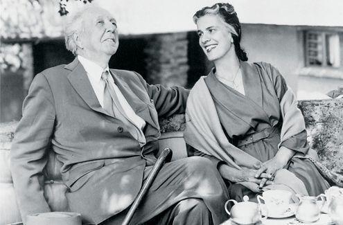 Frank Lloyd WrightLloyd Jones, Wright Awesome, Free Credit, Frank A, Free Giveaways, Frank Lloyd Wright, Awesome Pin, Favorite, Thanksfrank Lloyd