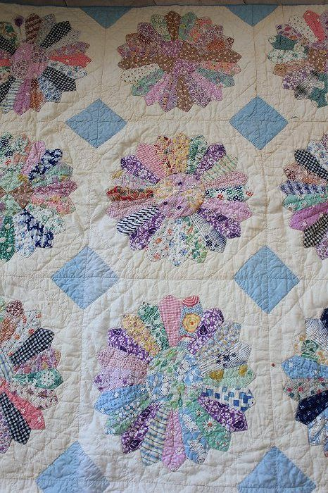 Best 25+ Vintage quilts patterns ideas on Pinterest | Vintage ... : quilts quilts quilts - Adamdwight.com