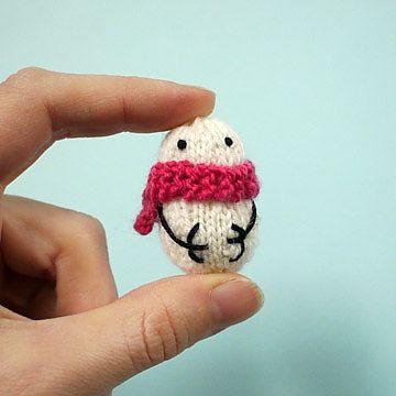 small_tinysnowman_shopp.jpg Toys Pinterest Shops