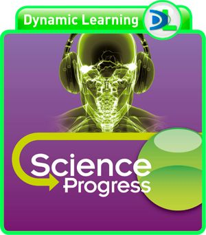 KS3 Science Progress Teaching and Learning Resources.   Build and assess your students' KS3 Science knowledge, understanding and skills through better learning techniques ensuring a solid foundation for GCSE and further science study.   Science Progress Teaching and Learning Resources is an easy to navigate bank of topic-based, online resources, including plenty of tests for continuous assessment to measure progression.