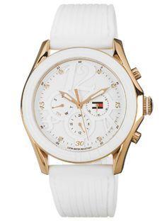 Resultado de imagem para boutique dos relógios