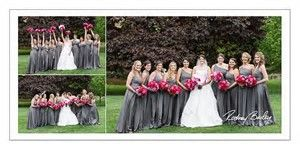 Image result for Wedding Photography MD