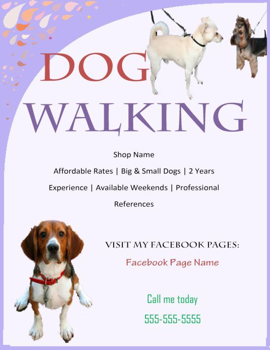 Missing dog flyer template 50 best new hampshire us lost dog best 25 dog walker flyer ideas on pinterest dog walking flyer missing dog flyer pronofoot35fo Choice Image