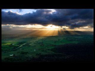 sionstar: Книга Псалмов. Псалом 119