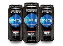 17 Best Images About Energy Drinks On Pinterest Bottle