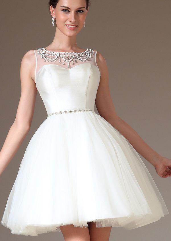 Красивые платья на выпускной 9 класс, короткие для выпускного вечера своими руками, фото 2015? | Интернет магазин одежды с бесплатной доставкой BG Fashion