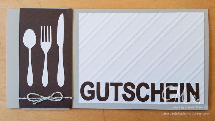 25 best ideas about abschiedsgeschenk chef on pinterest - Auslandsjahr abschiedsgeschenk ...