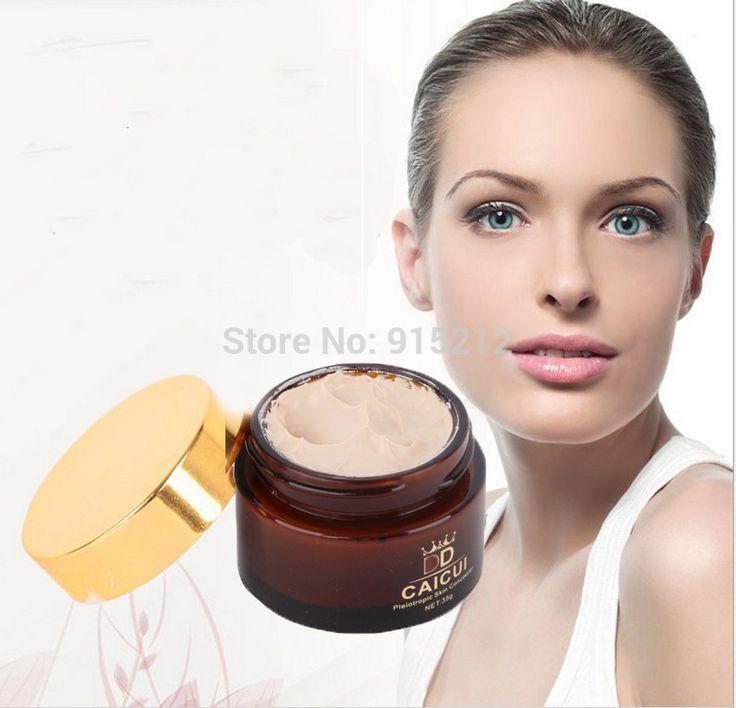 2 шт. бренд макияж дд крем косметика жидкая основа, Длительный увлажняющий корректор питательные дд крем для лица праймер