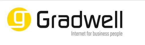 Gradwell | VOIP Providers - http://www.gradwell.com/