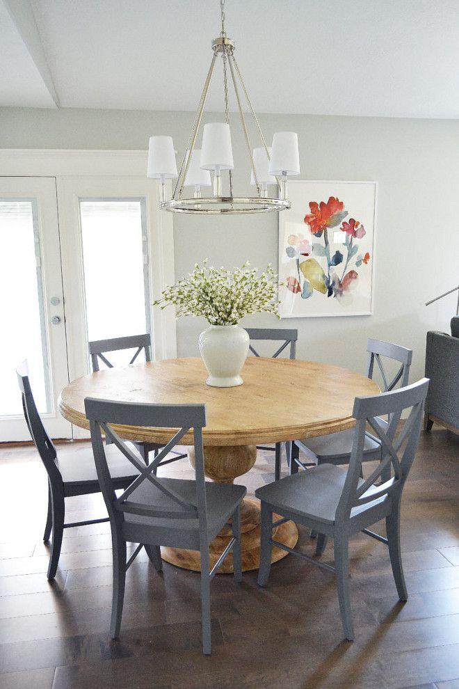 Breakfast Room Table. Breakfast Room Table Ideas. Breakfast Room Table. Breakfast  Room Table