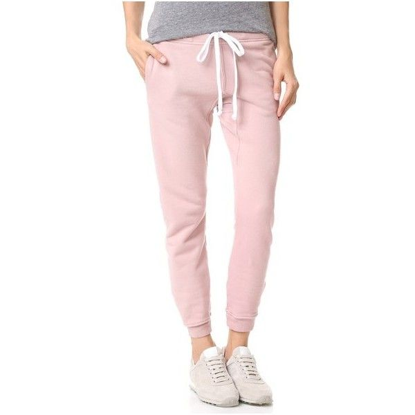 Free shipping and returns on Women's Pink Pants & Leggings at optimizings.cf Skip navigation. Give a little wow. The best gifts are here, every day of the year. Women's Pink Pants & Leggings. Get It Fast: Set location off. items. LIGHT INDIGO; New Markdown. Joe's Crop Sweatpants. Was: $ Now: $ 40% off (1).