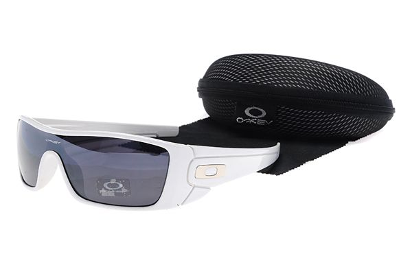 cheap dodgers counterfeit Fake Oakleys Sunglasses Deal