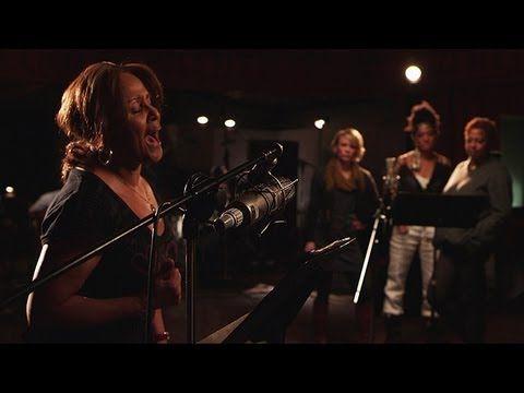 Twenty Feet From Stardom, Hank Williams + Stax Records Documentary Dir. ...