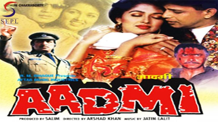 Free Aadmi - Full Hindi Bollywood Action Movie HD - Mithun Chakraborty, Gauthami Watch Online watch on  https://free123movies.net/free-aadmi-full-hindi-bollywood-action-movie-hd-mithun-chakraborty-gauthami-watch-online/