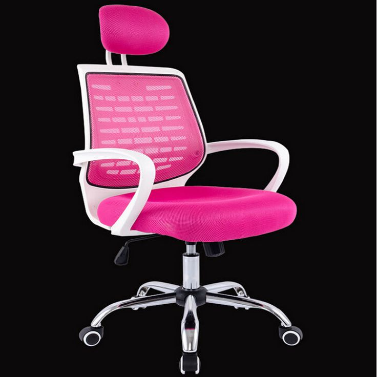 15 best rongfu furniture - ergonomic chairs images on pinterest