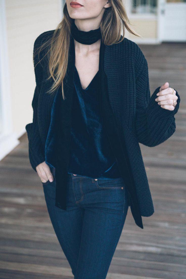chunky-knit-sweater-velvet-cami-balayage-hair-jess-ann-kirby-2