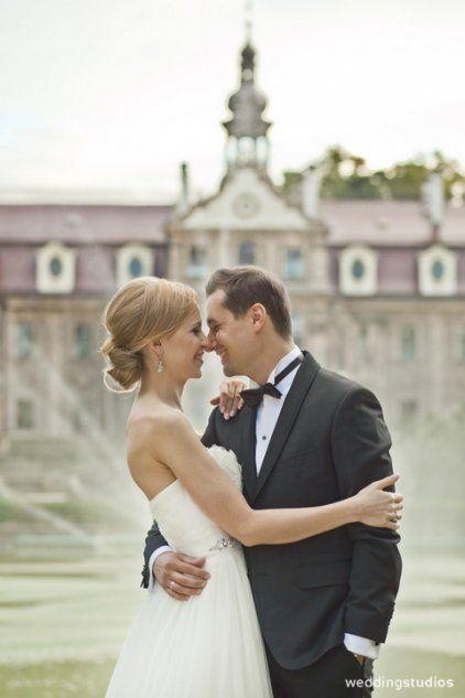 magda-pawel-wedding-studios-039