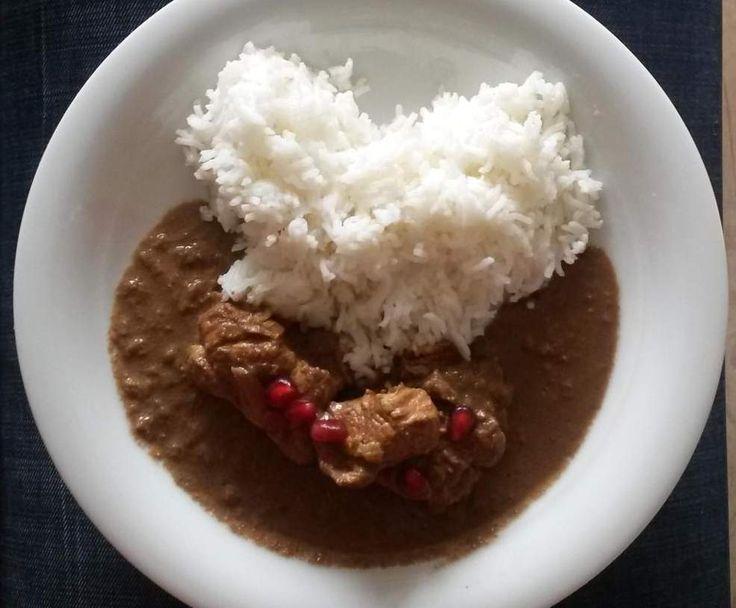 718 best Persische Küche images on Pinterest   Baking, Iran food and ...