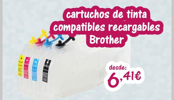 #Cartucho de Tinta Compatible Vacio Recargable LC9. https://www.opirata.com/es/advanced_search_result.php?query=Cartucho+de+Tinta+Compatible+Vacio+Recargable+LC9