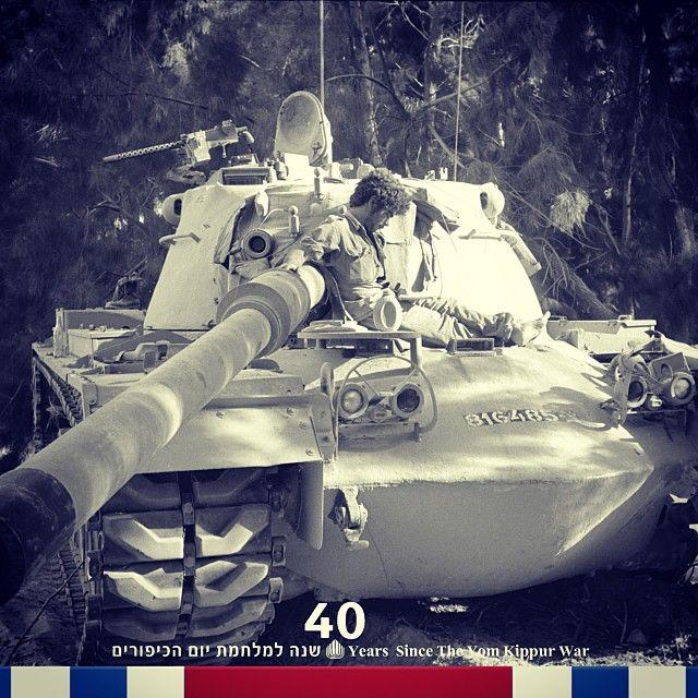 "Instagram'da Israel Ministry Of Defense: ""רגעים קטנים במלחמה. צילום: ארכיון צה""ל משרד הביטחון.  Special moments during the war. Photo: IDF Archives Ministry of Defense."""