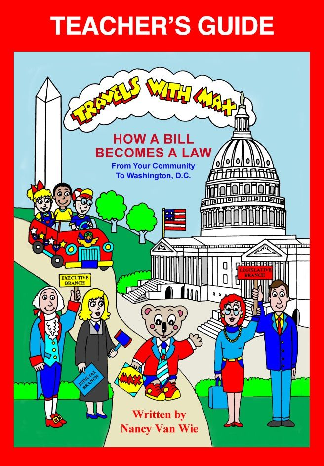 Play the Bill of Rights Drawing Game   Activity ...