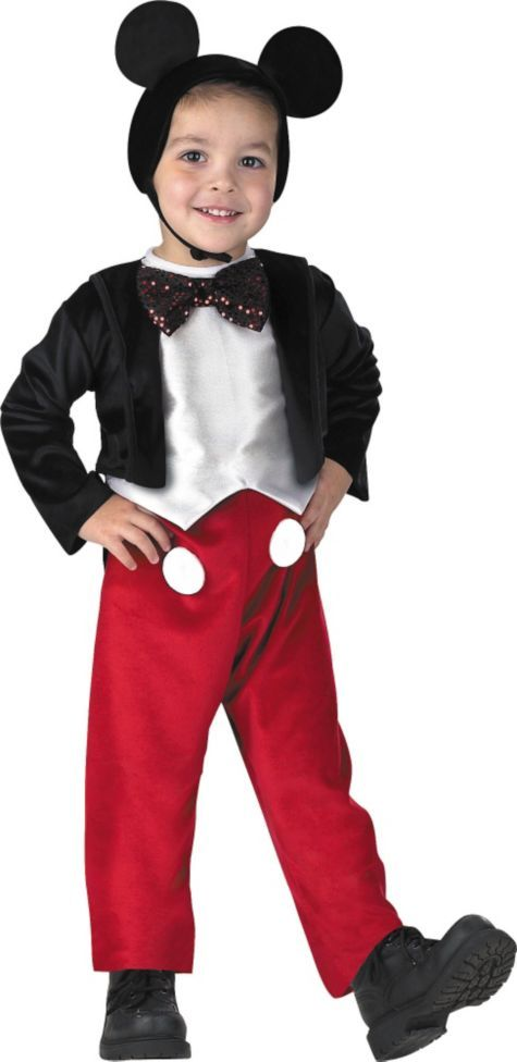Toddlers Mouse Costume: 345 Best Creative Costume Ideas Images On Pinterest