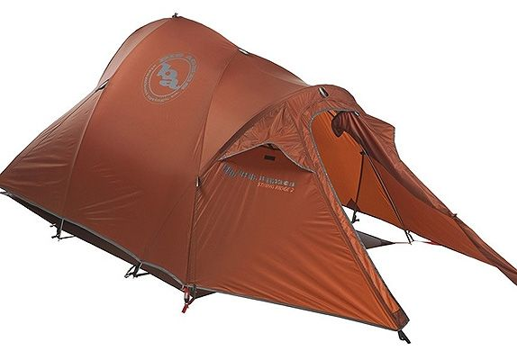 The Six Best Tents For 2014 Hiking Camping And Outdoor