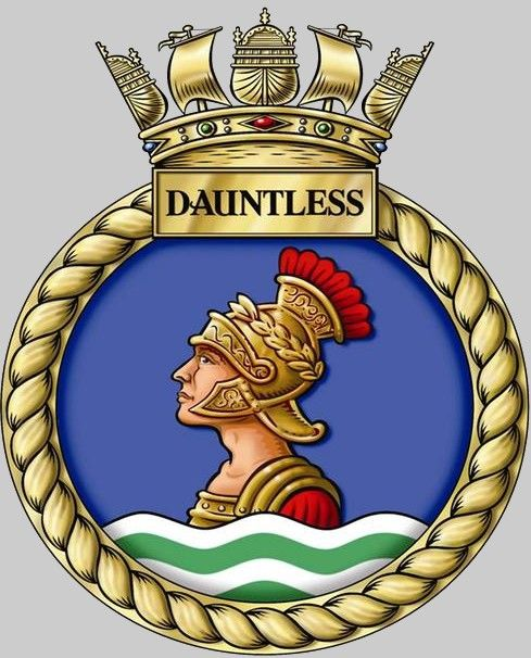Image result for Royal navy crests