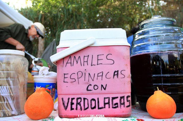 Typical food in Sanjomo  #josafatdelatoba #cabophotographer #mexico #bajacaliforniasur #loscabos #sanjosedelcabo #handcraft #mercadoorganico #sanjomo