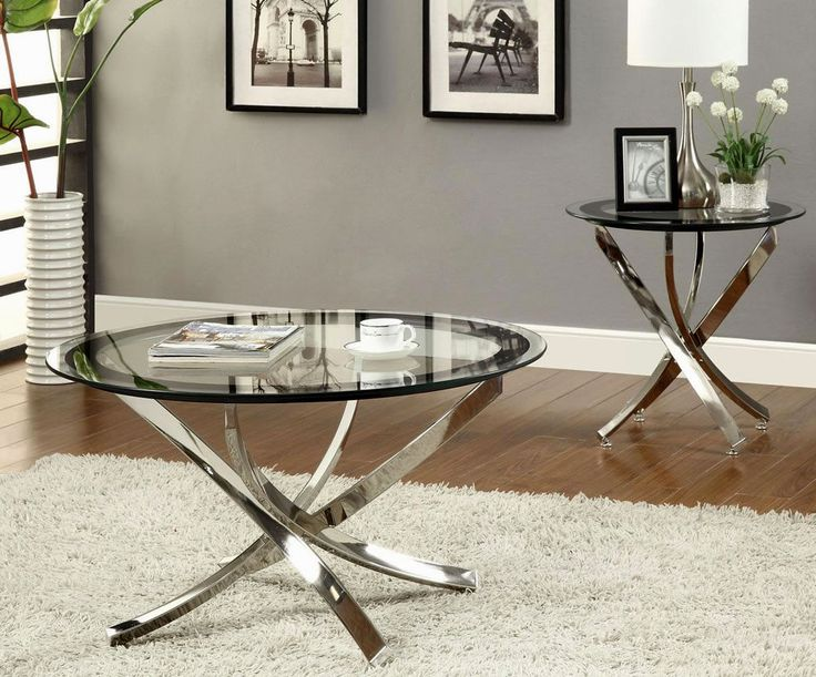 Small Glass Side Tables For Living Room - http://godecorator.xyz/small-glass-side-tables-for-living-room/