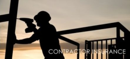 Quotes - Canada Contractor Insurance | Liability Protection for GTA