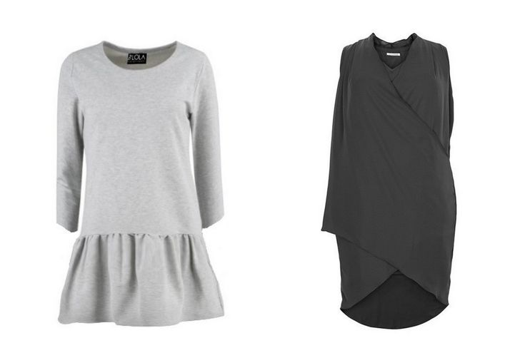 by-lola-sukienki-do-biura-plus-size-duże-rozmiary