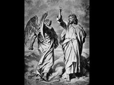 CID MOREIRA / A BÍBLIA, OS SALMOS, MENSAGENS, TESTEMUNHO (E