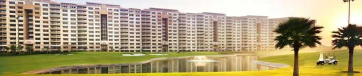 Ambience Caitriona 4/5 bhk flats and penthouses in Sector 24, Ambience Island, NH-8, Gurgaon. Know about Ambience Caitriona price, resale, reviews, rent.  Ambience Island, the premium integrated township is sprawled across 135 acres with tantalizing beauty with world class amenities.  Exclusive details of Ambience Caitriona in Gurgaon, Gurgaon such as price, floor plan, construction status, project … Apartments For Sale In Ambience Caitriona.