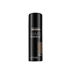 L'Oréal Hair Touch Up Uitgroei Concealer brown 75ml
