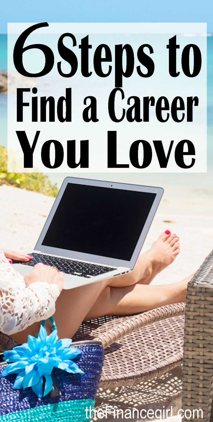 best ideas about a career career help how to your calling in 6 steps