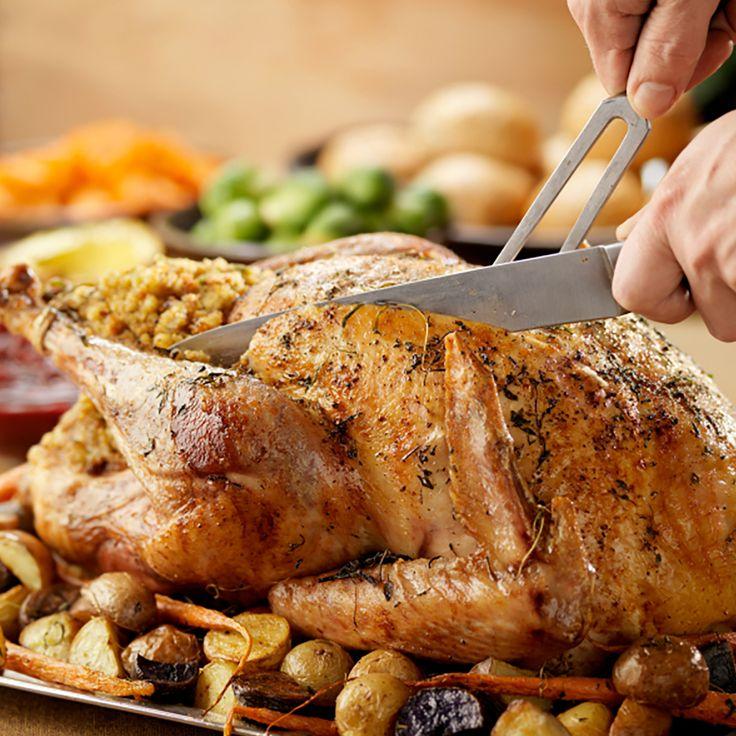 Food Network Alton Brown Brine Chicken