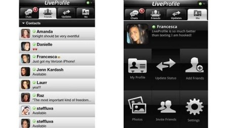 BBM (BlackBerry Messenger) Coming to iOS & Android soon