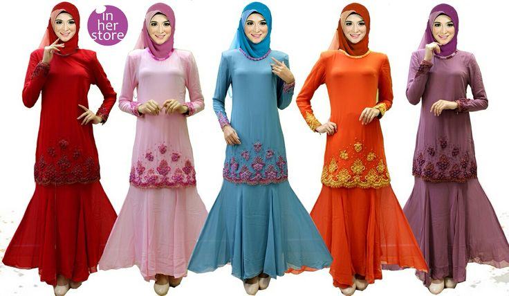 Dress Muslimah - Sophia Series Material : Chiffon Cerruti Size : XS - S – M – L – XL Retail Price : Rp 325 rb/pc Reseler Price : Rp 300rb/pc (min.3pcs, mix size & colours allowed) PIN : 75BD8849 Line : go2dika
