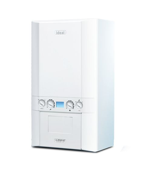 Ideal boilers is another type of boiler used to heat your home.