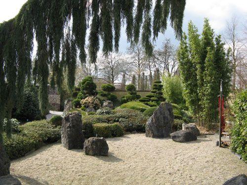 Сады Аппельтерн