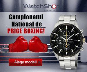 Price boxing #magazindefashion