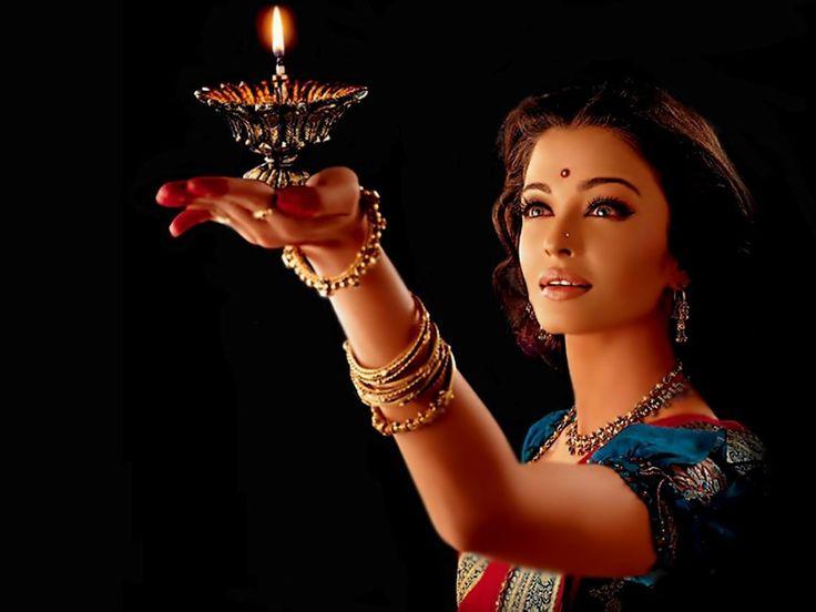 Aishwarya Rai Photos Pictures Bollywood Wallpapers