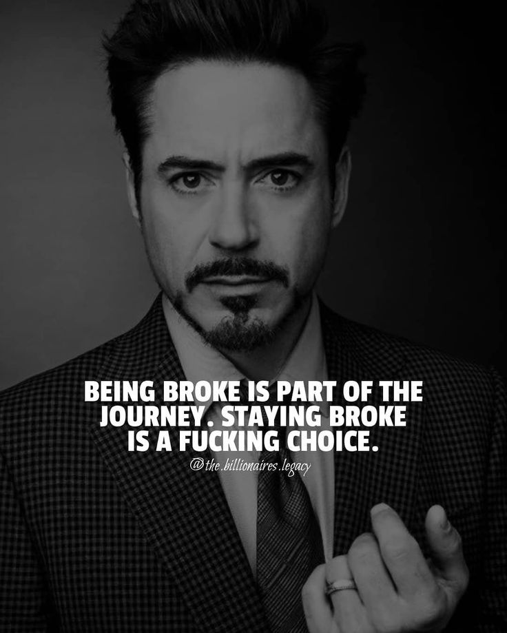 50 Robert Downey Jr Quotes About Life, Quotes on RDJ, Quotes about robert  downey jr The hard-earned wisdo… | Tony stark quotes, Stark quote, Robert  downey jr quotes