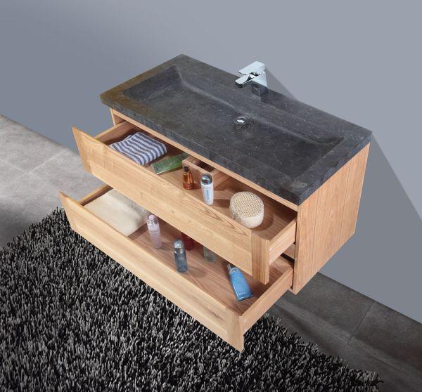 houten badkamermeubel - Yahoo Zoekresultaten van afbeeldingen