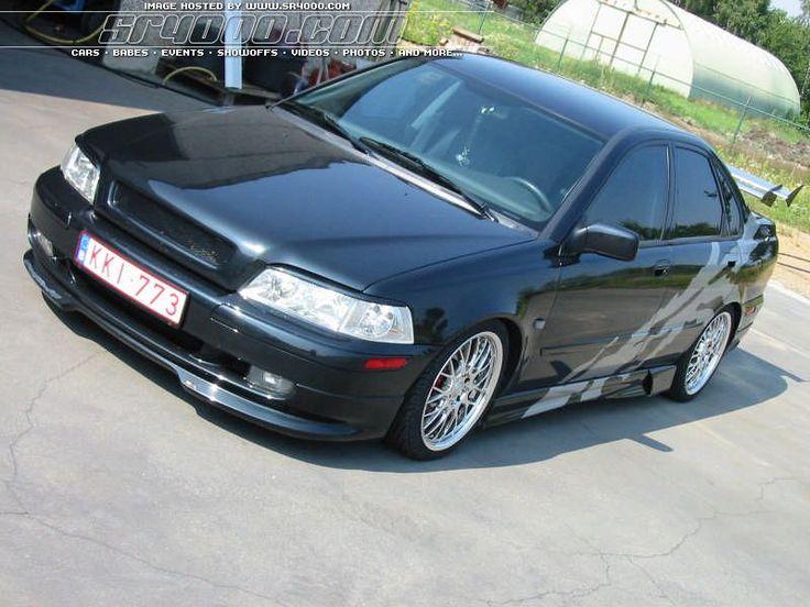 volvo s40 2001 tuning - Поиск в Google | Eternaly | Pinterest | Volvo s40, Volvo and Volvo cars