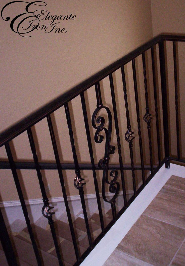 Iron Balcony Railing Detail Gorgeous: 53 Best Stair Railings, Balconies And Decorative Inserts